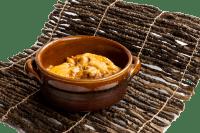 krompirjev golaz